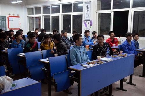 """信仰.   b1421班ppt课件的方式,首先让同学们学习""""四进四信"""